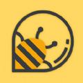 八零星光app官方版下载 v1.0.0