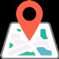 手机号定位找人软件app免费版下载 v39.8