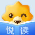 苏宁悦读app官方版 v1.0.0