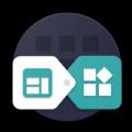 Fusion app下载 v1.1.3