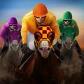 赛马经理2018游戏官方网站安卓版 v3.01