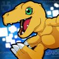 数码宝贝灵魂猎手第二季游戏官网下载 v1.0.6