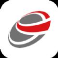 公交在线学习软件下载官方app v1.1.1