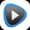 手机影视播放器app手机版下载 v9.8.8