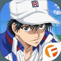 新网球王子Rising Beat官方网站安卓版 v1.0.1