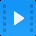 抖音视频无水印解析工具app下载安装 v1.0