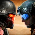 命令与征服宿敌国服官方中文版(Command and Conquer Rivals) v0.90.0