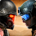 命令与征服冠军对决国际服最新版(Command Conquer Rivals) v1.0