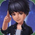 欢乐制片人游戏官方最新版 v1.0.23