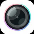 美人咔机官方版app下载 v2.88