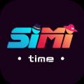私密时间短视频app下载 v1.2.1