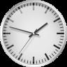 悬浮时钟精准版带秒钟app下载 v1.1.2