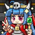 恶魔守护者2像素版无限金币内购破解版 v1.1.3