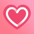 欢夜交友软件app手机版 v1.0.2