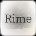 逃脱游戏Rime中文汉化版 v1.0.4