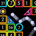 疯狂打弹珠无限金币内购破解版 v1.0.0