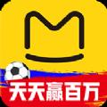 马蜂窝天天赢百万赚钱app官方版下载 v8.2.0