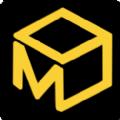 流量魔盒ios苹果app下载 v1.2.3