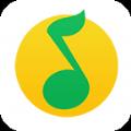 QQ音乐2018最新版app下载 v8.3.0.4