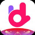 安琪视频吧app下载手机版 V1.8.8