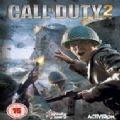 Call of Duty 2手机版官方网站 v1.0