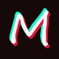 魔映短视频app下载安装最新版 v1.0.4