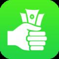 抢�涣�盟官方版app软件下载 v0.0.6