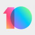 小米miui10开发版升级包下载