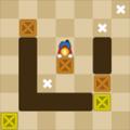 推箱子迷宫游戏安卓版下载 v1.0.1