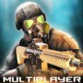 Maze Militia手游安卓版下载 v2.2