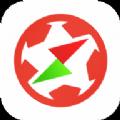 慧投足球app官方下载 v1.0.18