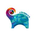 大象点映app手机版 v1.0.1