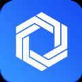 全民认证app手机版下载 v1.0.6.0614