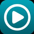 微视频社交神器app下载手机版 v2.4.5