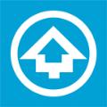宜宾公积金查询个人账户查询入口app v1.0.0