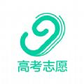 2018第九道志愿app官方下载 V1.0
