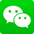 微信6.7.3��y安卓正式版下�d