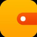 八戒荷包iOS苹果版app下载 v1.0