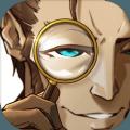 奇异侦探游戏官方网站安卓版 v1.0