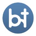 比特大师软件app手机版 v1.0