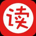 着迷读书巴士app官方手机版下载 v1.0.3