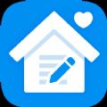 作业管家app下载手机版 v1.0.1