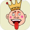 狂舔超人游戏安卓最新版 v1.0