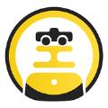 找空停车软件app手机版 v1.0.0