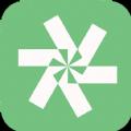 好玩视频搞笑大全app软件下载 v1.2.1