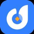 海螺钱包app官方版 v1.0.0