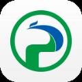 荆州停车app官方手机版下载 v1.0.0