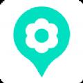 小花旅游贷款官方版app入口 v1.0