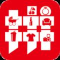 爱拼团团购下载手机版app v0.0.62