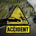 车祸救援模拟器中文完整破解版(Accident) v1.0